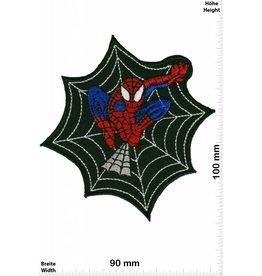 Spider-Man Spidermann Net