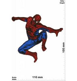 Spider-Man Spider-Man I