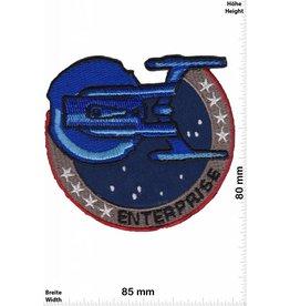 Raumschiff Enterprise  Raumschiff Enterprise  - HQ