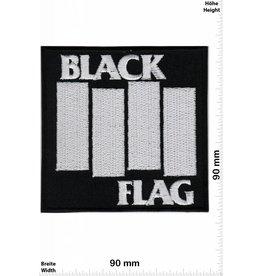 Black Flag Black Flag
