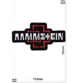 Rammstein Rammstein