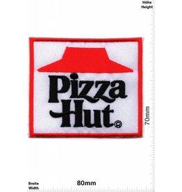 Pizza Hut  Pizza Hut