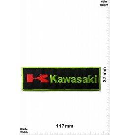 Kawasaki K Kawasaki