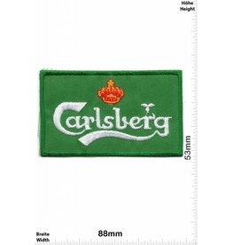 Carlsberg Carlsberg - Beer