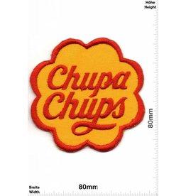 Chupa Chups Chupa Chups