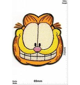 Garfield  Garfield