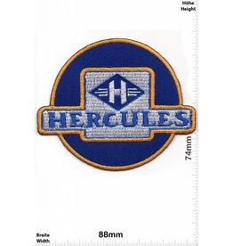 Hercules  Hercules