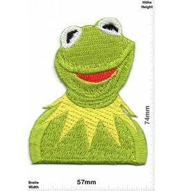 Kermit Kermit - der Frosch - Muppet Show