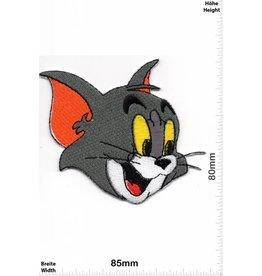 Tom und Jerry  Tom - Tom und Jerry - Katze