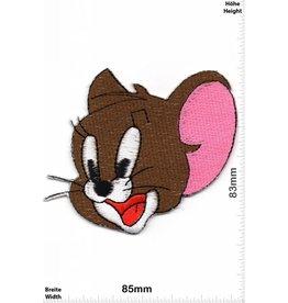 Tom und Jerry  Jerry - Tom und Jerry - Maus