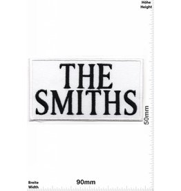 The Smiths The Smiths