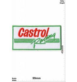 Castrol Castrol Racing - Racingteam