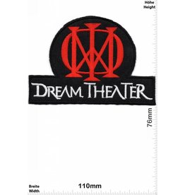 Dream Theater Dream Theater - HQ