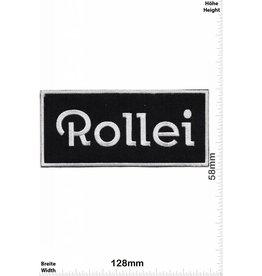 Rollei Rollei - Camera