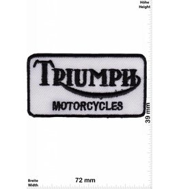 Triumph Triumph Motorcycles