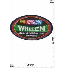 NASCAR NASCAR - Whelen - All American Series