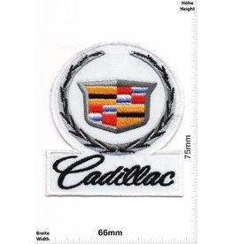 GM Cadillac - General Motor