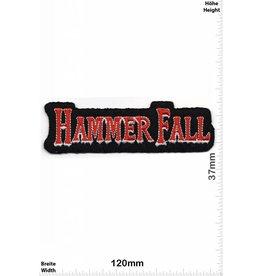 Hammerfall Hammer Fall