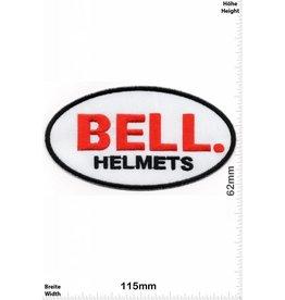 Bell Helmets  Bell Helmets