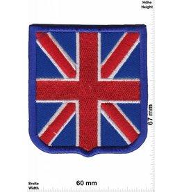 England, England England - UK - Flagge