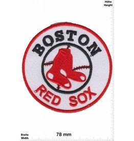 Red Sox Boston red Sox - Major-League-Baseball-Mannschaft