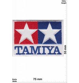 TAMIYA TAMIYA  - RC  - Radio Controlled