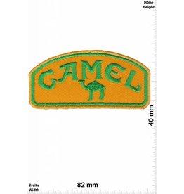 Camel Camel - Cigarettes - Tobacco