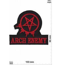 Arch Enemy Arch Enemy
