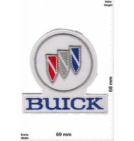 Buick  Buick