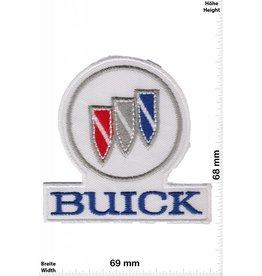 Buick  Buick