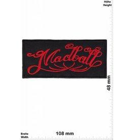 Madball Madball