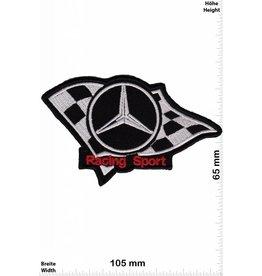 Mercedes Benz Mercedes - Racing Sport  - Motorsport