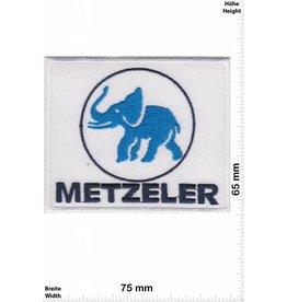 Metzeler Metzeler - Motorcyclertyre