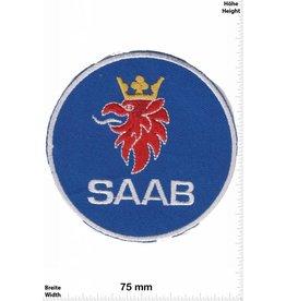 Saab SAAB
