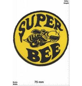 Dodge Super Bee - Dodge