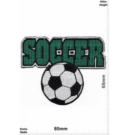 Fussball Soccer - Fußball - Football - Fussball