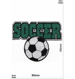 Fussball Soccer - Soccer - Football - Fussball