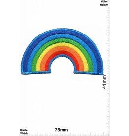Rainbow   Regenbogen - Rainbow