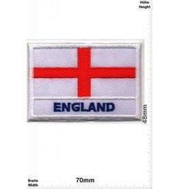 England, England United Kingdom Flag - Countries