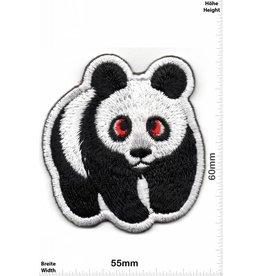 Pandabär Pandabär - Panda Bear -  HQ Tier