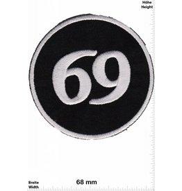 69 69