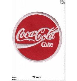 Coca Cola Coca Cola - Coke