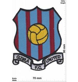 FC Inter Mailand FC Gzira United - Soccer Malta - Fußball