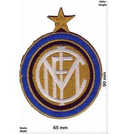 FC Inter Mailand FC Inter Mailand - Italien - Fußball