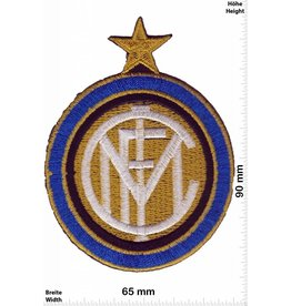 FC Inter Mailand FC Inter Mailand - Soccer Italy -Soccer