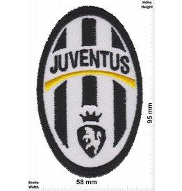 FC Juventus Turin FC Juventus Turin - Itlaien - Fußball