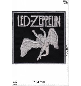 Led Zeppelin Led Zeppelin - HQ