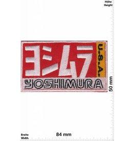 Yoshimura Yoshimura USA - Bikerparts
