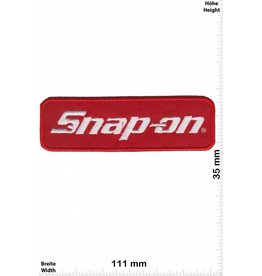 Snap-on  Snap-on Tools
