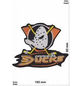 Anaheim Ducks Anaheim Ducks - ice hockey team